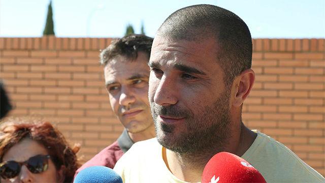 Raúl Bravo y Carlos Aranda, en prisión hasta el pago de la fianza por amaños