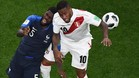 xortunofrance s defender samuel umtiti l and peru s for180624123348