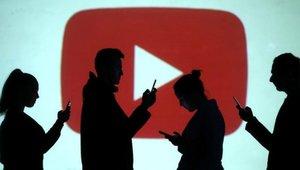 YouTube pierde una función