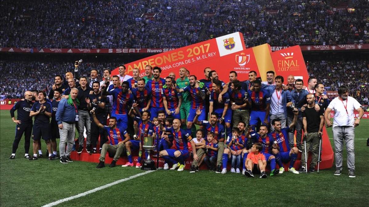 nombre de todos los jugadores del barcelona 2020