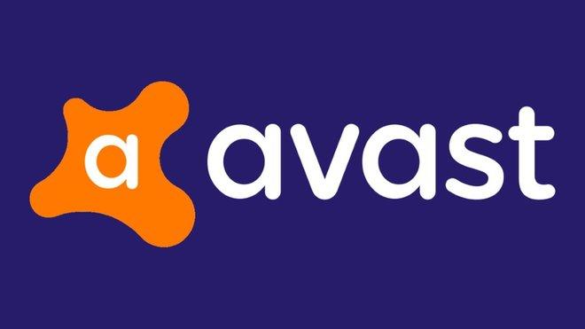 Si usas Avast, la compañía podría estar vendiendo tus datos