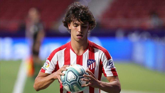 Horario y dónde ver el Getafe - Atlético de Madrid de la jornada 37 de LaLiga Santander