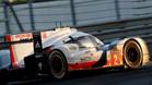 El 919Hybrid número 2 se impone en las 24 horas de Le Mans