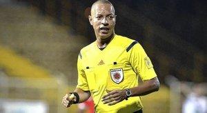 Ararat tuvo como último partido el Onde Caldas vs Atlético Bucaramanga