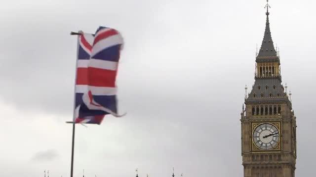 Bruselas y Londres logran un acuerdo para un Brexit ordenado
