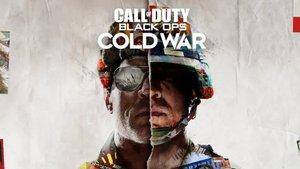 Call of Duty: Black Ops Cold War; descubre las ediciones y ventajas de reserva en PS Store (ES)
