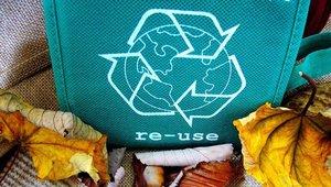 Descubre la mejor manera de reciclar