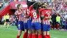 La Liga femenina se verá en Mediapro las tres próximas temporadas