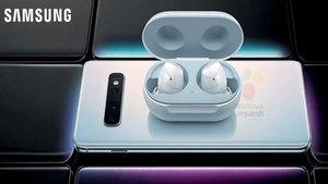 Los nuevos dispositivos de Samsung al detalle