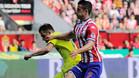 Luis Hernández jugará la próxima temporada en el Leicester