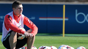 Marco Verratti ha pensado cómo forzar su salida del PSG al Barça sin llegar a romper la cuerda