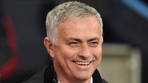 Mourinho perdió su apoyo después de cargar contra sus jugadores