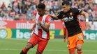Murillo reforzará la defensa del Barça