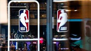 La NBA se prepara para abrir sus puertas