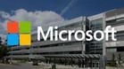 Novedades en Microsoft