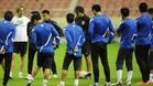 El Shanghai Shenhua puede batir récords con su nueva oferta.