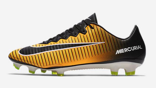 Cómo elegir las botas de fútbol perfectas para ti  - SPORT 6f59f45fce707