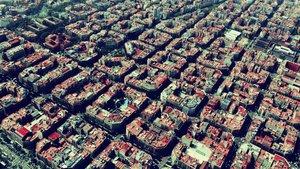 Catalunya continúa descendiendo su incidencia por coronavirus a 26 de noviembre