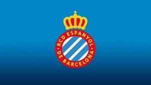 Comunicado oficial del Espanyol