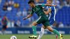 Dani Ceballos sigue en la órbita del Atlético de Madrid