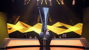 El Espanyol regresa a Europa 12 años después