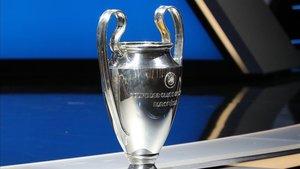Ya están definidos 22 de los 36 equipos que conformarán la Champions League 19/20