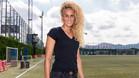 Hamraoui es el fichaje estrella del Barça femenino
