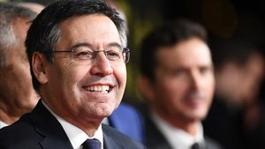 jdiazpresident of fc barcelona josep maria bartomeu arr200131222001