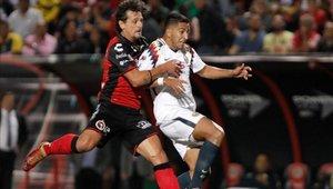 La Liga MX tendrá un VAR distinto