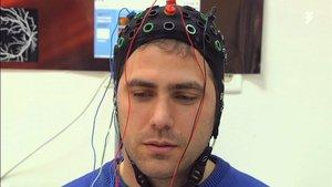 Los electrodos en el cerebro podrían acabar con la dependencia a las drogas