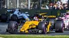 Renault se anticipa a lo que ocurrirá dentro de 10 años. Es su apuesta por el futuro