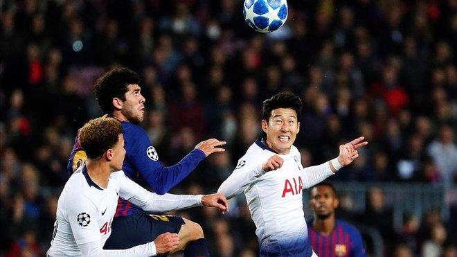 'Sport Bild': La UEFA se plantea que la Champions se juegue los fines de semana