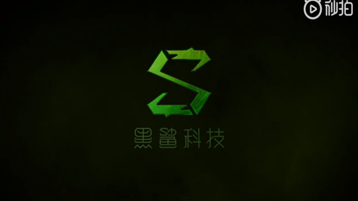 El Xiaomi Black Shark 2 ya cuenta con fecha oficial de lanzamiento dcb93230a6431