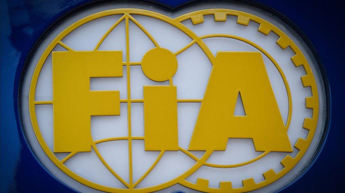 Calendario F1 2020 Horarios Carreras Y Circuitos