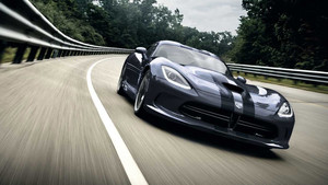 2017-dodge-viper-performance-handlingjpgimage1440