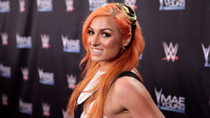 Becky Lynch: Me encantaría ganar el maletín en Money in The Bank