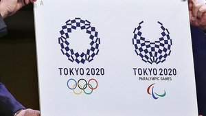 El ComitéEl Comité Olímpico Internacional anunció que la nueva fecha será el 23 de julio de 2021 Olímpico Internacional anunció la nueva fecha