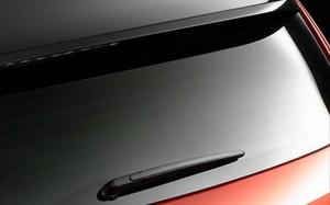 El diseño es uno de los elementos fuertes de este DS4 Crossback