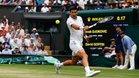 Djokovic seguirá siendo el número uno del ranking