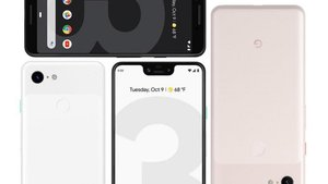 Google deja de vender el Pixel 3 y Pixel 3 XL
