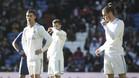 Los jugadores del Real Madrid ya están de vacaciones