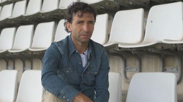 Luis Milla: Valverde ha hecho dos temporadas extraordinarias