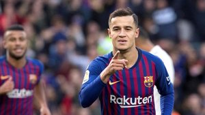 Albert Riera Philippe Coutinho Was Right To Leave Liverpool