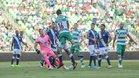 Santos es el único equipo con paso perfecto en el arranque del Apertura 2019