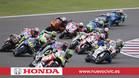 Sigue en directo GP de las Américas 2017 de MotoGP en SPORT