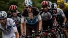 El Tour de Francia 2018 va llegando a su fin con todo aún por decidir