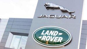 Jaguar Land Rover sufre las consecuencias del Brexit, la caída del diésel y las tensiones entre China y EEUU.