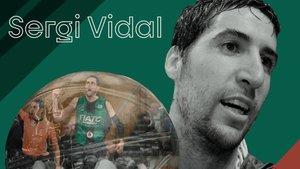 La ACB rendirá homenaje al jugador tras una larga carrera en la ACB