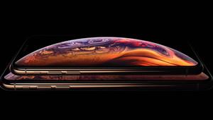 Así es el iPhone XS, XS Max y iPhone XR
