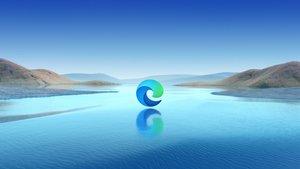 Edge se ha convertido en el segundo navegador más usado del mundo